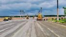 Dự án ngay sân bay Long Thành, khu tái định cư Bình Sơn (ảnh 5)