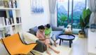 Bán căn hộ Ecolife Riverside thành phố Quy Nhơn - Bình Định giá 705 tr (ảnh 5)