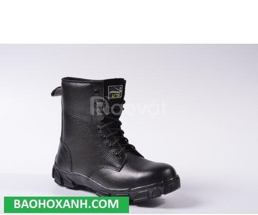 Cần bán Giày bảo hộ chống đinh an toàn lao động tại Bình Dương