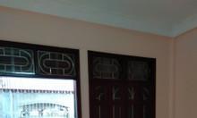Nhà mặt phố Mễ Trì Thượng, 7 tầng x 53m, mặt tiền 4m