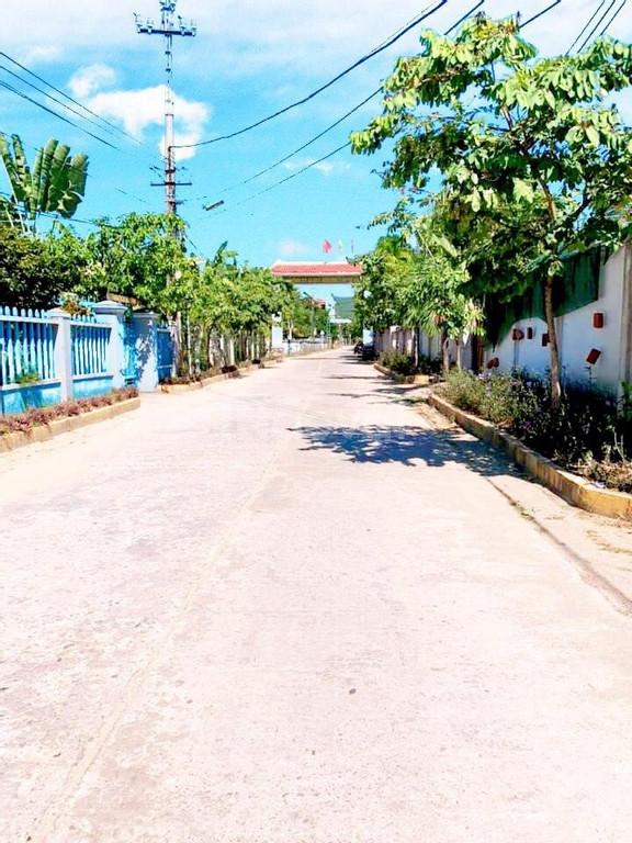 Cần bán gấp lô đất trung tâm xã Đại Hiệp Đại Lộc giá chỉ 680 tới 780