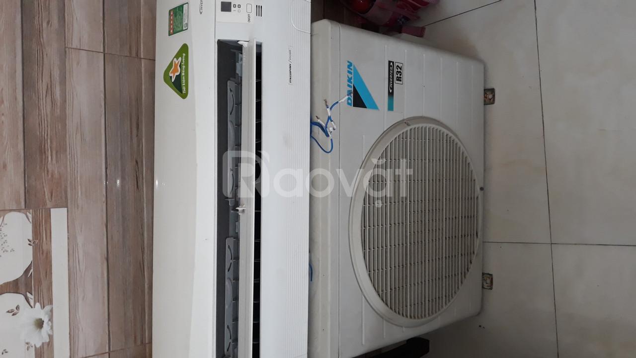 Sửa tủ lạnh tại nhà Đà Nẵng (ảnh 1)