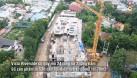 Muốn mua nhà rẻ thì đừng ngại xem tin này, 950tr/căn hộ ven Sài Gòn (ảnh 7)