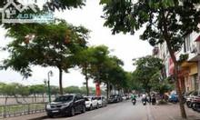 Bán nhà Hoàng Đạo Thành, lô góc, kinh doanh, ô tô, 210m2