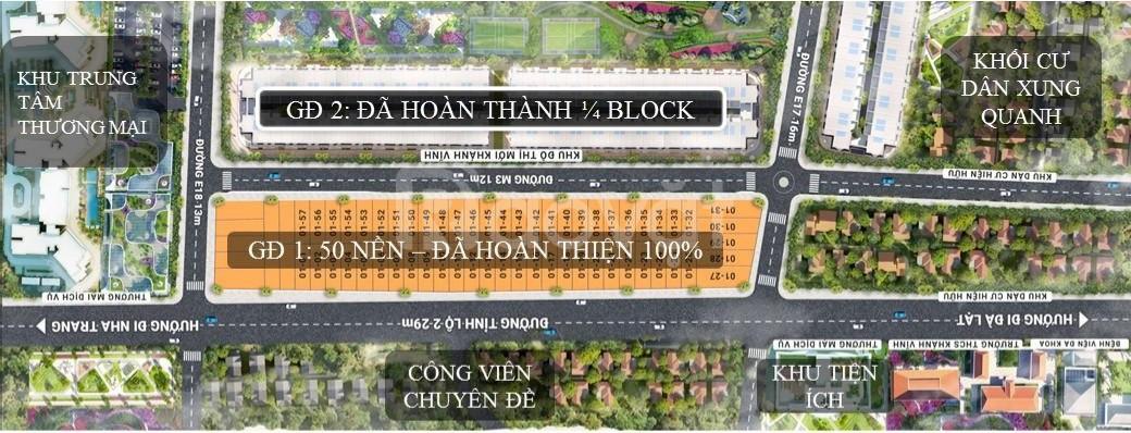 Chỉ với 600tr sở hữu ngay đất đô thị sổ đỏ gần CNN Sông Cầu, Khánh Hòa (ảnh 4)