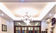 Bán gấp nhà Láng Hạ, Lê Văn Lương 38 m, 5 tầng