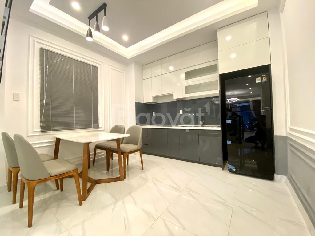Cho thuê mặt bằng Đường Trường Chinh, Thanh Xuân, Hà Nội, 86 m2, 25 tr