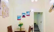Bán nhà đường Triều Khúc Quận Thanh Xuân 4 tầng 2 phòng ngủ 1tỷ8