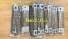 Báo giá dây đồng bện, thanh nối đồng mềm, thanh cái mềm, dây tiếp địa (ảnh 5)