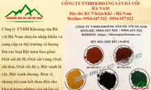 Địa chỉ chuyên cung cấp bột màu sản xuất gạch terrazzo giá rẻ