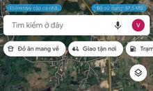 Đất nền đầu tư tốt tại dự án Làng Bang, Hạ Long, Quảng Ninh giá từ 5 t