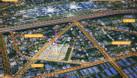 Đất sân bay quốc tế Long Thành Đồng Nai giá đầu tư (ảnh 3)