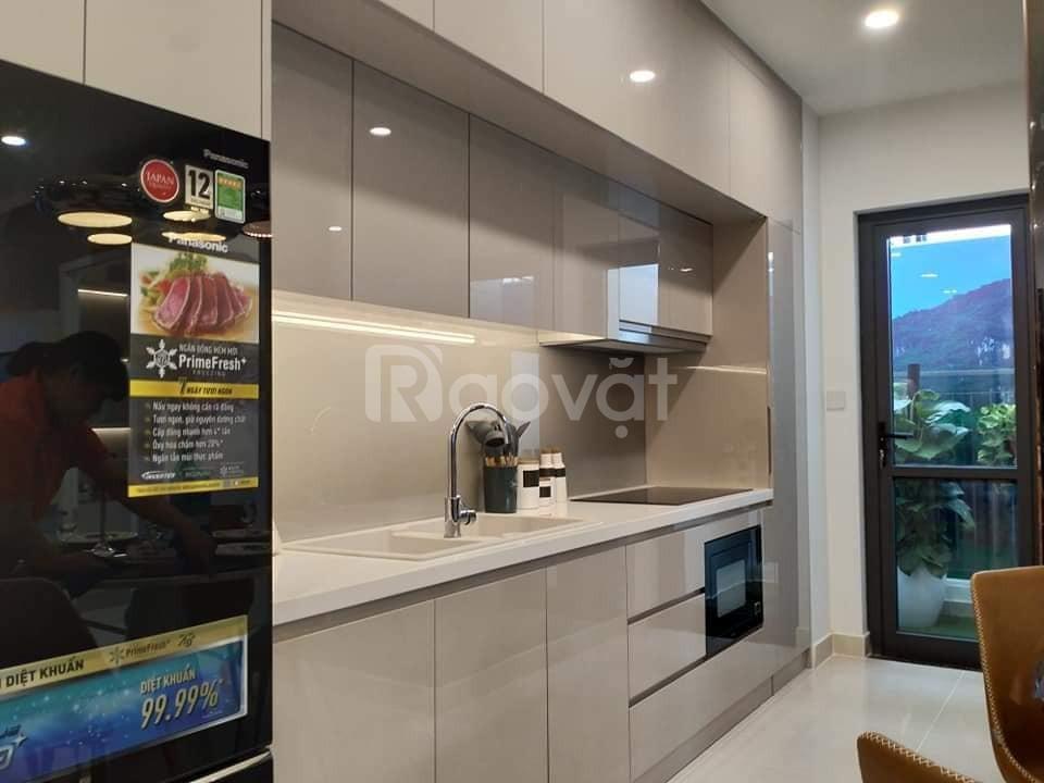 Bán căn hộ Ecolife Riverside thành phố Quy Nhơn - Bình Định giá 705 tr (ảnh 6)