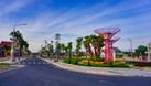 Nhận đặt chỗ dự án Epic Town Điện Thắng, đã xong hạ tầng 99,99% (ảnh 7)