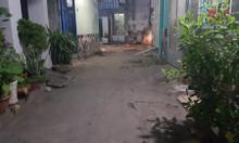 Bán nhà đường Quang Trung, phường 10, quận Gò Vấp