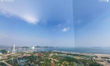 Bán đất khách sạn 5 sao Hậu Cần, Bãi Cháy, Hạ Long