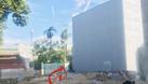 Đất ở lâu năm để xây nhà, 71 m2 ngay Liên Chiểu (ảnh 4)