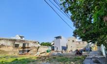 Đất lô góc P. Hòa Minh Quận Liên Chiểu