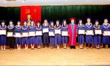 Tuyển sinh Thạc sỹ Quản lý kinh tế năm 2020 tại Bình Phước