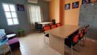 Cho thuê văn phòng full tiện nghi giá 5.5 t/th tại Nguyễn Chí Thanh (ảnh 4)