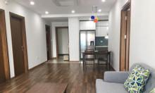 Chính Chủ bán gấp căn hộ 95m2 3pn ở R3 ở Goldmark city giá 2.9 tỷ