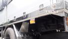 Isuzu QKR230 thùng bạt bửng nhôm, tải 1T, 1T4, 1T9, 2T4 (ảnh 2)