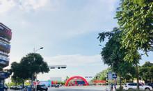 Bán 116.5 m2 Đất kinh doanh mặt phố Vũ Đức Thận, Việt Hưng, Long Biên