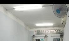 Cho thuê phòng, nữ SV Đại Học Công Nghiệp, bao điện, nước, wifi