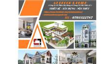 Thiết kế ,thi công ,cải tạo sửa chữa các hạng mục công trình xây dựng