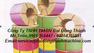 Máy đóng đai nhựa cầm tay WP-20 xuất sứ Đài Loan giá rẻ Toàn Quốc (ảnh 7)