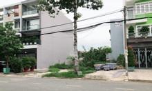 Cần bán đất nền diện tích biệt thự 10m x 21,3m (213m2)