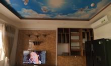 Dịch vụ xây sửa nhà trọn gói Nha Trang