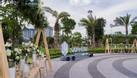 Bán căn 2PN, 2WC giá 1,803 tỷ view hồ,  Vinhomes Smart City (ảnh 6)