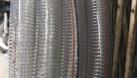 Ống nhựa lõi thép D90, D102, D110, D120 dẫn hóa chất, dẫn nước. (ảnh 4)