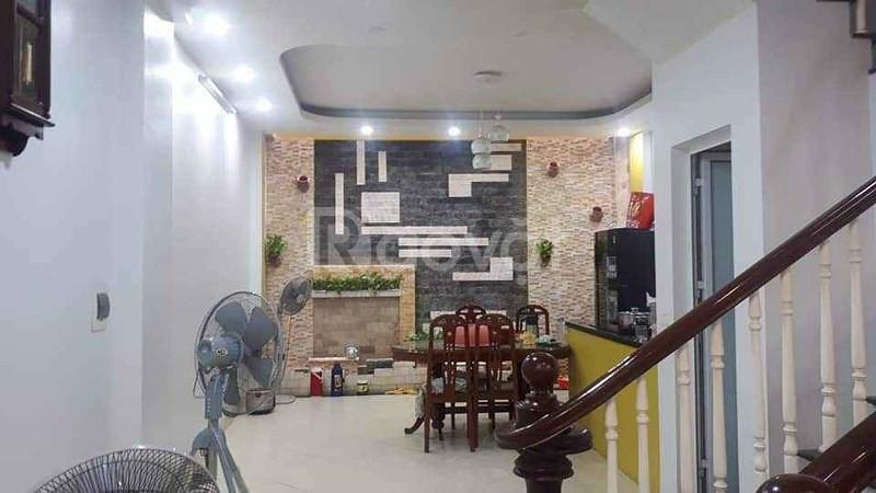Cần bán lắm rồi giảm luôn 300tr, giá mới nhỉnh 3 tỷ, nhà đẹp Tân Mai (ảnh 4)