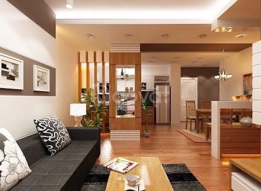 Sỡ hữu căn hộ thương mại cao cấp chỉ cần 240 tại Phú Mỹ, BR-VT (ảnh 4)