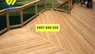 Giá gỗ thông mỹ TP HCM (ảnh 5)