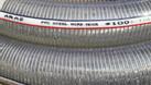 Ống nhựa lõi thép D90, D102, D110, D120 dẫn hóa chất, dẫn nước. (ảnh 7)