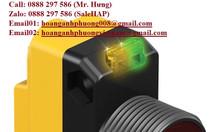 Cảm biến Quang Banner QS18VP6FF50Q8