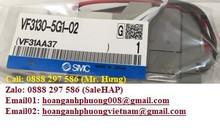 Van điện từ SMC VF3130-5G1-02