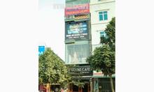 Cho thuê hoặc bán nhà đường Phúc La, Kiến Hưng, Hà Đông, thuận tiện KD
