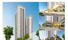 Chung cư khu đô thị Bình Minh, Đông Hương, chung cư cao cấp Thanh Hóa