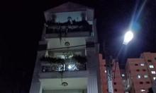 Bán nhà mặt tiền đường số 18, phường Hiệp Bình Chánh, quận Thủ Đức