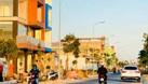 Sở hữu đất nền nhà phố và biệt thự nằm trong khu đô thị liền kề AEON (ảnh 1)