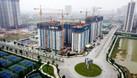 Bán căn 2PN, 2WC giá 1,803 tỷ view hồ,  Vinhomes Smart City (ảnh 4)