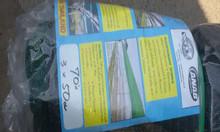 Lưới che nắng nhập khẩu thái lan, lưới che nắng 60 %,  70%