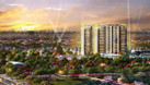 Sỡ hữu căn hộ thương mại cao cấp chỉ cần 240 tại Phú Mỹ, BR-VT (ảnh 7)