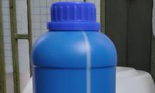 Khay nhựa đựng vít , kệ nhựa A5 đựng dụng cụ, khay A6 đựng linh kiện