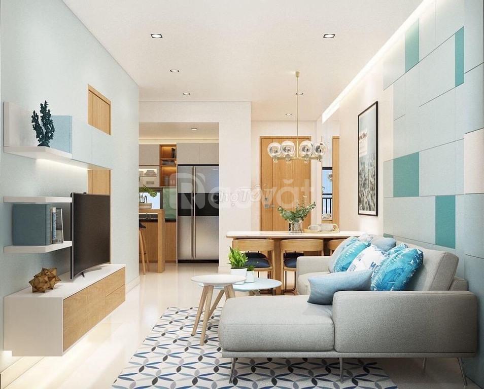 Sỡ hữu căn hộ thương mại cao cấp chỉ cần 240 tại Phú Mỹ, BR-VT (ảnh 5)