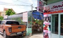 Cần bán gấp lô đất Quang Tiến, Đại Mỗ 60m2 ngõ thông rộng rãi
